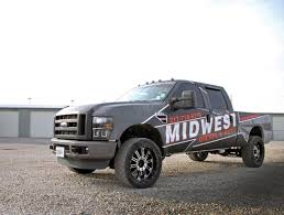 100 Midwest Diesel Trucks Auto Midwest_diesel_and_autos Instagram Profile