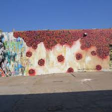2015 42 murals project 42 murals