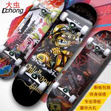 China Small Skateboard Trucks, China Small Skateboard Trucks ... 180mm Seismic Aeon Hollow Axle 45 Blacksilver Longboard Skateboard Caliber Standard Street Truck Set Raw 9 The Widest Skateboard Trucks Ever Loose Vs Tight Vs Ep 1 Youtube Mindless 150 Trucks Raw Silver 85 Wide Pair Special Price Bennett Vector Single All Sizes Stoked Truckdomeus How To Tighten 8 Steps With Amazoncom Paris V2 50 Of Venom Loboarding Tips Tight Should Your Trucks Be