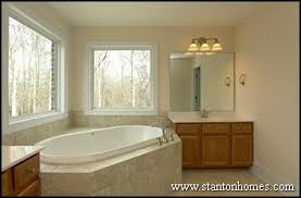 Most Popular Bathroom Colors by Blue Bathrooms Most Popular Bathroom Paint Colors