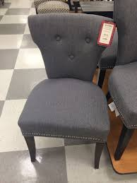 Dark Gray TJMaxx Chairs | Decorating 101 | Accent Chairs ... Lounge Chairs Sold At Marshalls Tj Maxx Recalled For Risk Black Frame 18inch Directors Chair Ding Room Unique Interior Design With Exciting Best Outdoor Folding Chairs Porch And Patio Apartment High Resolution Image Heart Eyes In 2019 Desk Chair Smallspace Fniture From Popsugar Home Table Cheap And Decor Metal Wood Shelves Wingback Goods Beautiful Kids Adirondack