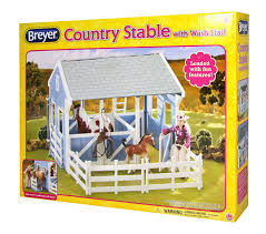 Amazon.com: Breyer Classics Country Stable With Wash Stall: Toys ... Amazoncom Breyer Traditional Wood Horse Stable Toy Model Toys Wooden Barn Fits Horses And Crazy Games Classics Feed Charts Cws Stables Studio Myfroggystuff Diy How To Make Doll Tack My Popsicle Stick Youtube The Legendary Spielzeug Museum Of Davos Wonderful French Make Sleich Stall Dividers For A Box Collections At Horsetackcocom