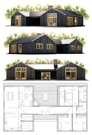 Barn Style House Floor Plans – Laferida.com Blueprints For House 28 Images Tiny Floor Plans With Barn Style Home Laferidacom A Spectacular Home On The Pakiri Coastline Sculpted From Steel Designs Australia Homes Zone Pole Plansbarn Nz Barn House Plans Decor References