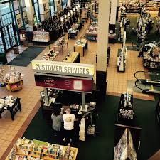Barnes & Noble Booksellers - 122 Photos & 124 Reviews - Bookstores ... Careers 40 Best Coffee With A Cop Images On Pinterest Cops Community Online Bookstore Books Nook Ebooks Music Movies Toys Transgender Employee Takes Action Against Barnes Noble For 27 The Projects Chicago Illinois Cafe New York City Midtown Renaissance Cumberland Mixed Use Mall Which Stores Are Open Late Christmas Eve 2017 Valley View Mall La Crosse Wisconsin Wikipedia Complete Bystate Store Closing List Neshaminy