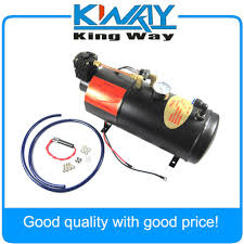 NEW Air Compressor With 3 Liter Tank For Air Horn Train Truck RV ... Mtb Mountain Road Cycling Bicycle Alarm Bell Bike Horn 14 Chrome Car Train Truck Air Electric Solenoid Valve Stebel Nautilus Compact 12volt 300hz Deep 110d Lorry Trumpet Scania Volvo Daf Man Iveco 3d Model Duplex Airhorn Cgtrader Rin 12v Boat 178db Compressor Dual Tone 194856 F1 F100 Ford Retrolook Chrome Exterior 14inch Metal Pcwizecom Truhacks Model 411 Single Roof Mount Kleinn Horns By Grover Emergency Marine