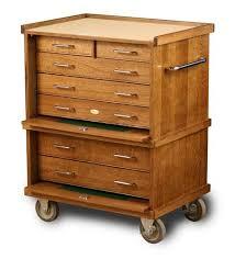 Tool Box Dresser Ideas by 322 Best Tool Storage Images On Pinterest Tool Storage Garage