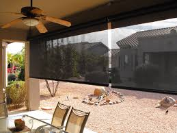 Roll Up Patio Shades Bamboo by Lowes Bamboo Patio Shades Clanagnew Decoration