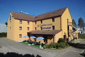 chambres d hotes bourg en bresse comfort hotel bourg en bresse viriat voir les tarifs 29 avis et
