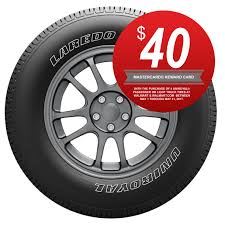 100 17 Truck Tires Uniroyal Laredo Cross Country Tour Highway Tire 23570R16 106T