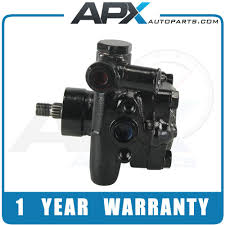 5398 - MAZDA TRUCK PUMP At APX Auto Parts! Buy Auto Parts Online. Mazda Genuine Parts Wyong Nsw Wreckers Brisbane2016 Bt50total Plus Pickup 4x4 Truck Accsories Abs Plastic Front Grille Grid For Diesel Gearbox T3500 Japanese Cosgrove Cx Floor Mats Review Photos Specifications Extras Truck Parts Accories Accsories And Partingoutcom A Market For Used Car Buy Sell T4000 8b76793 Subway Inc Auto Recycling Since 1923 Bseries Questions What Other Models Are 1992 B2200 Custom Trucks Mini Truckin Magazine Intertional Diagram Alternator Wiring