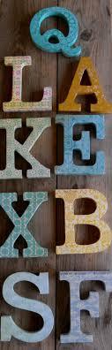 166 best letras decoradas images on Pinterest
