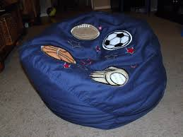 Bean Bag Chair Bean Bag Chairs Ikea Usa Cheap Bean Bags For Sale Uk Premium Bean Bag Hire Classy Bean Bag Hire For Beanbag Sultan Amazoncom Fityle Arm Chair Cover Adult Gaming Oversized Solid Purple Kids And Adults Sofas Lounger Sofa Cotton Waterproof Stuffed Animal Ottoman Seat Without Filling Only Sale 1 Beanbagchairssale02 Grupo1ccom Big Faux Fur White Newportvtwxinfo Fniture Cool Chairs Good Jaxx Bags Cocoon Shark Beanbag Size Large Without Children Toys Storage Covers Gray Childrens Toy Trucks Image