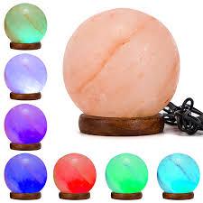 Himalayan Rock Salt Lamp Hoax by 100 Salt Rock Lamp Hoax Best 25 Teal Lamp Ideas On