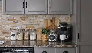best color for kitchen cabinets 2014 best color for kitchen cabinets kitchen cabinets remodeling net