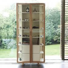 vitrina cabinet vitrinenschrank furniture bei