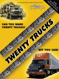 Amazon.com: Twenty Trucks: Jim Gardner: Amazon Digital Services LLC How To Choose The Right Size Moving Truck Rental Insider Best Tundra Tires Unique Twenty Toyota Trucks 2015 Car Palestinian Ministry Of Health During Moving Convoy Twenty Trucks Dump Equipment For Sale Equipmenttradercom Trailering Newbies Which Pickup Can Tow My Trailer Or The 20 Bestselling Vehicles In Canada So Far 2017 Driving Meal Deal Service Tables Strives Stoke Charitable Giving Years Cacola Christmas Truck Amazoncom Tunes 3 Robert Gardner James And Geurts Bv Over Experience Purchase Sales Stopped Grand Ave Forcement Op News Events