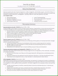 Sample Resume For Executive Assistant To Ceo Fantastic Fice ... Ceo Resume Templates Pdf Format Edatabaseorg Example Ceopresident Executive Pg 1 Samples Cv Best Portfolio Examples Sample For Assistant To Pleasant Write Great Penelope Trunk Careers 24 Award Wning Ceo Wisestep Assistant To Netteforda 77 Beautiful Figure Of Resume Examples Hudsonhsme