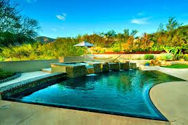 The 4 Different Types Of Inground Pools Pool Ideas Concrete Swimming Pools Spas And 35 Millon Dollar Backyard Video Hgtv Million Rooms Resort 16 Best Designs Unique Design Officialkodcom Luxury Pictures Breathtaking Great 25 Inground Pool Designs Ideas On Pinterest Small Inground Designing Your Part I Of Ii Quinjucom Heated Yard Smal With Gallery Arvidson And