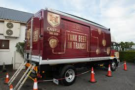Tank Beer At The Toad – The Boy On The Park Bench Ackerman Beer Trucks Wandell Poland Lesser Region Krakow Beer Truck Driver Stock Photo Uber Selfdriving Truck Packed With Budweiser Makes First Delivery Tank At The Toad Boy On Park Bench Tap Central Valley Food Trailer Trucks Beertrucks Twitter Craft And Pong Elegant Eertainment Dc Food Dinner March 2324 Flying Dog Brewery Cch Stella Artois Advee Commercial By A Is Video