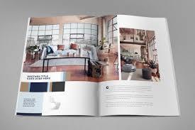 100 Download Interior Design Magazine Modern On Behance