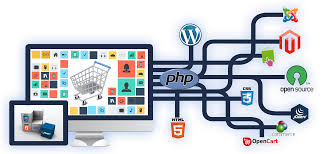 Software Company At Bhubaneswar Deals Web Design & Hosting Ecommerce Web Hosting In India Unlimited Which Better For A Midsize Ecommerce Website Cloud Hosting Or Ecommerce Package Videotron Business Reasons Why Website Need Dicated Sver And Free Software When With Oceania Essentials Online Traing Retail Infographics E Commerce Trivam Solutions Indian Company Chennai Rnd Technologies Pvt Ltd Ppt Download Fc Host