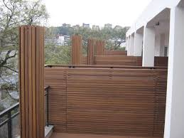 Decoration: Awesome Green View Modern Minimalist Bamboo Wall ... Architectures Modern Home Design Sustainable Glass Innovative Lucky John With Metallic Cantilever Shading Entryway Emejing Veranda Designs For Homes Pictures Interior Ideas Group Projects Modnveranda Simple Best Living Rooms In House Remo 4241 Gardens Nursing Plans Plan Beautiful Front Porch Designer Tasty Landscape Exterior Fresh On