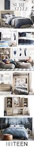 Stampy S Bedroom by 25 Unique Joseph Garrett Ideas On Pinterest Stampy Cat