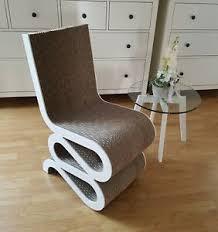 stühle aus handarbeit günstig kaufen ebay