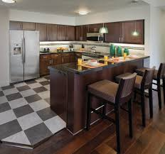 100 Sunset Plaza Apartments Anaheim WorldMark Extra Holidays Vacations