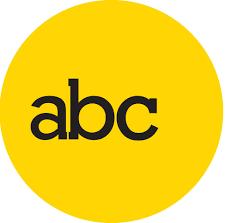 audit bureau of circulation brands amaa