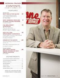 Nebraska Trucker Issue 5, 2017 -- Bob Wynne, Wynne Transport Services Up To 60 Off Mobil Delvac Engine Oils Rdo Truck Centers On Twitter Need A Box Truck Contact Your New 2018 Nissan Titan Pro4x In Rockford Il Anderson Great Place Work Youtube Lja Other Markets Farm Rescue Adds Nebraska Service Area Agweek Look At This Beautiful Anthem Thank Rl Engebretson About Us Expands New Location Dickinson Prairie Business Magazine Brahmos Indias Supersonic Missile That Terrifies China Thanks