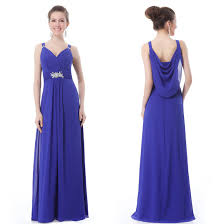 details about new long evening formal prom party gown dress 09056
