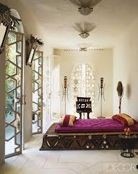 Moroccan Bedroom Decor For Sale