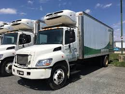 MED & HEAVY TRUCKS FOR SALE Navajo Express Heavy Haul Shipping Services And Truck Driving Careers About Sitesafe Texas Socage 94tww Installed On Noncdl 2018 Kenworth T300 Bucket Trucks 2000 Intertional 4700 Elliott L60 Boom 88594 New Tanker Endorsement Regulations Are You Iegally Non Cdl Driver Jobs Njnon Best Dump Trucks For Sale Hino 338 Derated 26ft Reefer With Lift Gate At 18 To 26 Foot Refrigerated Truck Non Cdl China Special Used Commercial Chester Pa 19013 Zipp Llc Ownoperators This Is Your Chance To Join Our Box Van