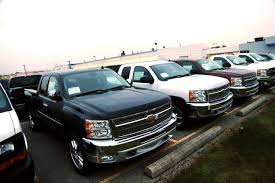 GM Boosts Pickup Truck Deals To Shed Inventory Car Price Check Car Leasing Concierge Cheap Single Cab Truck Find Deals On Line At Visit Dorngooddealscom 2018 Honda Pickup Lease Deals Canada Ausi Suv 4wd 2017 Chevy Silverado Z71 Prices And Tinney Automotive Youtube New Gmc Sierra 2500hd For Sale In Georgetown Chevrolet Fding Good Trucking Insurance Companies With Best Upwix Preowned Pauls Valley Ok Iveco Offer Special Deals On Plated Stock Bus News Drivers Choice Sales Event Tennessee Tractor Equipment Ram 2500 Schaumburg Il Opinion Scoring Off Craigslist Saves Money Kapio