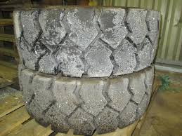 100 New Truck Tires NYA TRUCKDCKNEW TRUCK TIRES For Sale Retrade Offers Used Machines