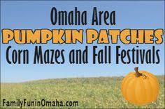 Omaha Pumpkin Patch by Vala U0027s Pumpkin Patch Gretna Nebraska This Is One Of The Best