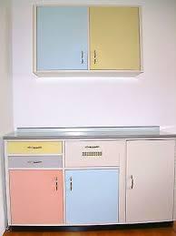 16 60 er jahre küchen ideen küche retro küchenschrank