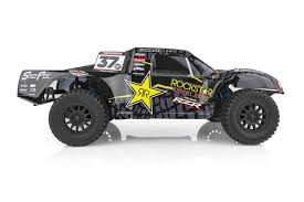 Team Associated ProSC10 1/10 Brushless Short Course Truck | RC Newb Tra580342_mark Slash 110scale 2wd Short Course Racing Truck With Exceed Rc Microx 128 Micro Scale Short Course Truck Ready To Run 22sct 30 Race Kit 110 La Boutique Du Losis Nscte Rtr Troy Lee Designed Driver Traxxas Slash Xl5 Shortcourse No Battery Team Associated Sc28 Fox Edition 2wd Proline Pro2 Sc Sealed Bearing Blue Us Feiyue Fy10 Brave 112 24g 4wd 30kmh High Speed Electric Trucks Method Hellcat Type R Body Stop Nitro 44054 Masters Hunter Brushless Hobby Recreation