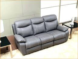 ou acheter un canape où acheter un canapé en cuir de bonne qualité conception