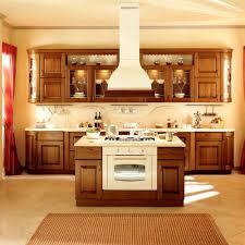 cuisine usa meuble de cuisine en bois inspirations avec grossiste meuble