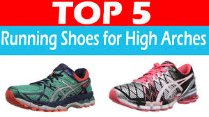 basketball sneakers with good arch support top best arch support