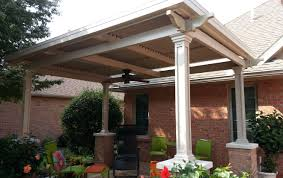 Pergola : Pergola Kits Costco Gorgeous Pergola Kits Product' Cute ... Home Decor Appealing Patio Awnings Perfect With Retractable Sunsetter Cost Prices Costco Motorized Lawrahetcom Sizes Used Awning Parts Vista Canada Cheap For Sale Sydney Repair Nj Gallery Chrissmith Replacement Fabric Manual Oasis Images Balcy