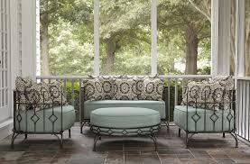 Portofino Patio Furniture Replacement Cushions by Portofino Patio Furniture Set Patio Outdoor Decoration