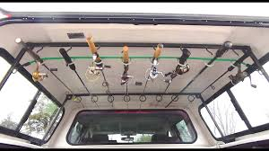 Truck Topper Fishing Rod Rack - Utility Rack - Welding - YouTube Toyota Tacoma Bed Rack Fishing Rod Truck Rail Holder Pick Up Toolbox Mount Youtube Topper Utility Welding New Giveaway Portarod The Ultimate Home Made Rod Rack For The Truck Bed Stripersurf Forums Fishing Poles Storage Ideas 279224d1351994589rodstorageideas 9 Rods Full Size Model Plattinum Diy Suv Alluring Storage 5 Chainsaw L Dogtrainerslistorg Titan Vault Install Fly Fish Food Tying And