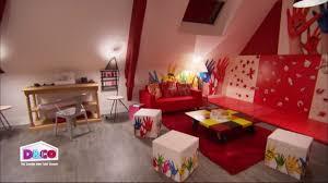 la maison de valerie meuble spitpod