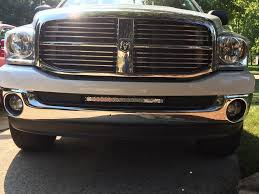 02-07.5 Dodge Ram 1500 20-22