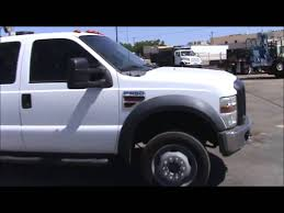 2008 Ford F550 Super Duty XL SuperCab Service Truck For Sale | Sold ... 2008 Ford F550 Xl Super Duty Service Truck 877 Henry Equipment 2004 F450 Auto Crane Youtube Sword 2016 Liebherr F250 Crew Cab Pickup Even Tesla Relies On For Its Trucks Fordtruckscom F650 Utah Nevada Idaho Dogface Ford Service Truck Welder Compressor Crane 164 John Deere Windy Hill Farm Toys History Of And Utility Bodies Used F350 Super Duty 4x4 Sale In North For N Trailer Magazine 2011 Sd Utility For Sale 10983 2005 Sn 1fdaf56p85eb86400 60l Diesel