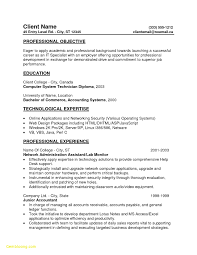 Beginner Resume No Experience New Retail Objective Examples Objectives In A Fungramco 76 Of