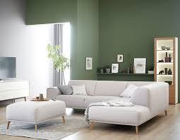 sofa neo aus der schöner wohnen kollektion sofa neo